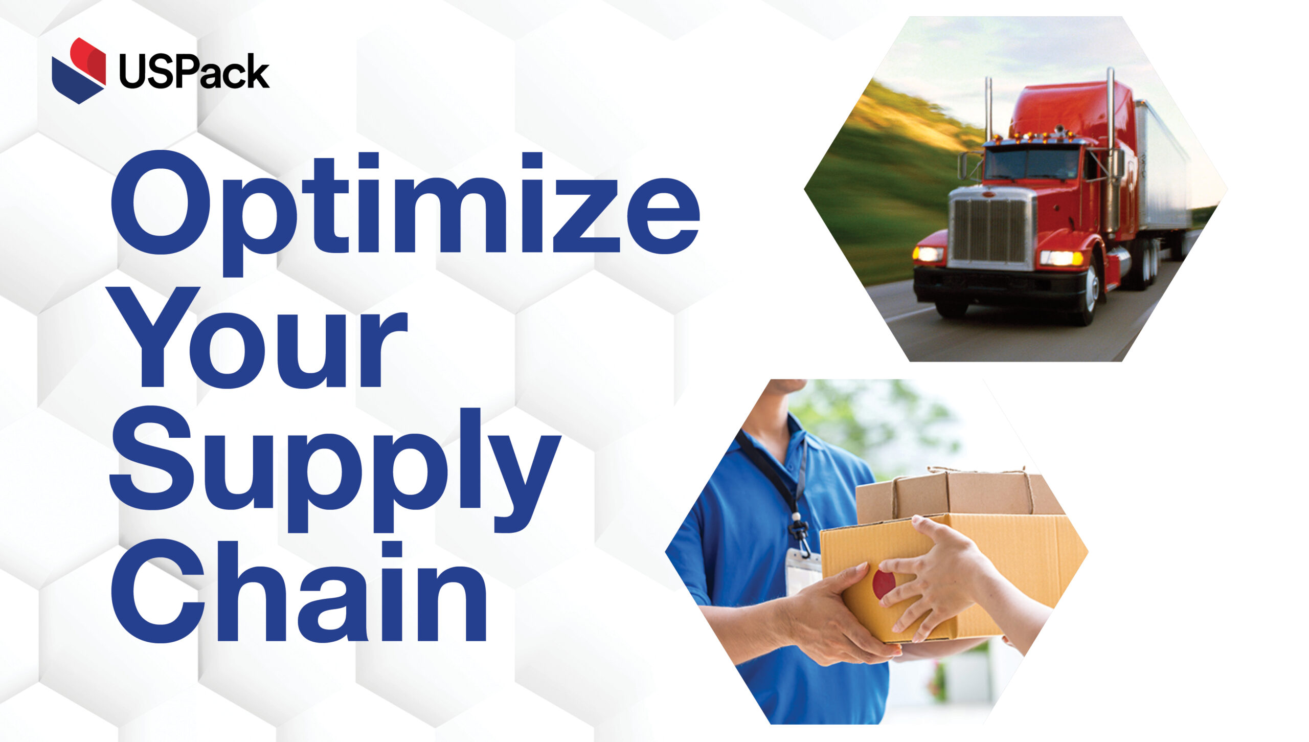 3 Ways Final Mile Shipping Can Relieve the Supply Chain Strain