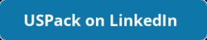 USPack on LinkedIn
